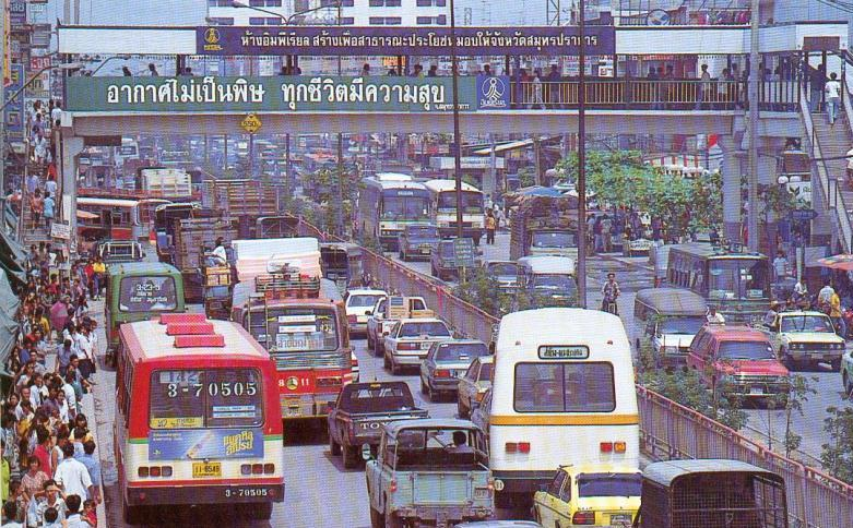 50-bangkok-encombrements