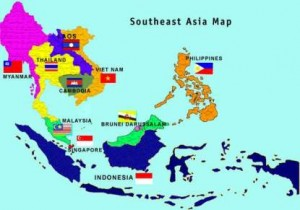 Asean_Map PF