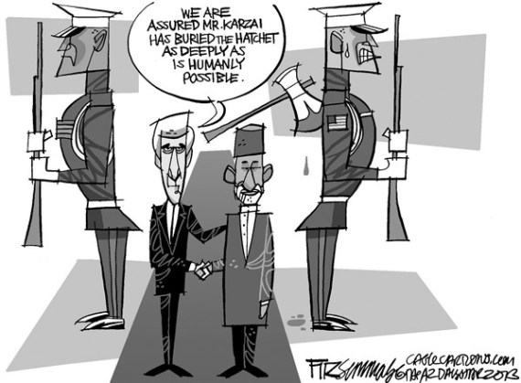 2013-04-02 cartoon