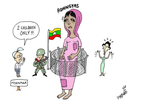 2013-06-01 Myanmar-s-2-child-policy-for-Rohingyas