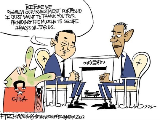 2013-06-11 cartoon