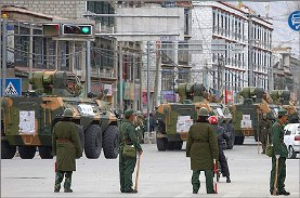1989-03-07 Lhasa martial law
