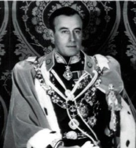 1947-02-20 mountbatten_installation_as_viceroy