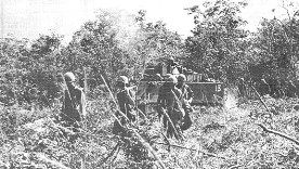 1968-03-07 Operation Truong Cong Dinh