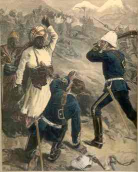 1879-04-02 battle of Futtehabad