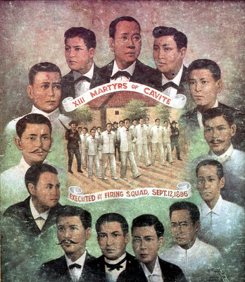 1896-09-12-13-martyrs-of-calvite
