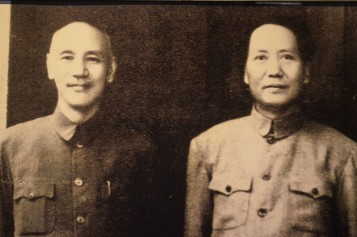 1946-11-19-fin-chiang-mao-discussions