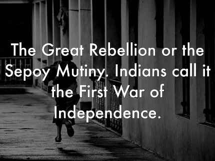 1857-sepoy-rebellion