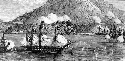 1858-french-ships-at-danang