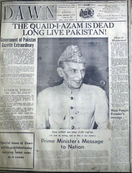 1948-09-11-death-of-jinnah