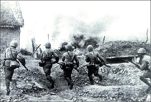 1939-10-06-end-of-battle-of-changsha