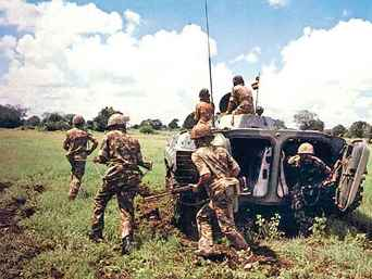 1987-10-11-operation-pawan-launched