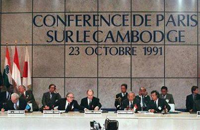 1991-10-23-peace-accord
