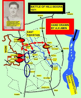 1971-11-23-battle-of-bogra
