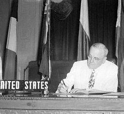 1954-12-02-traite-de-defense-usa