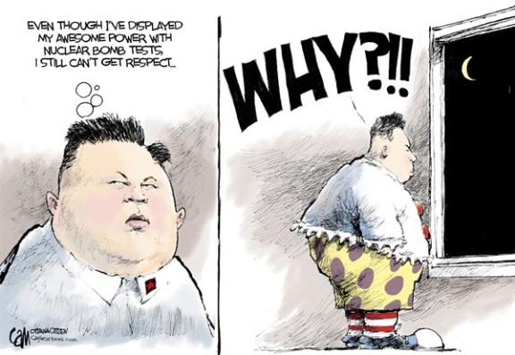 2013-02-13 Kim cartoon