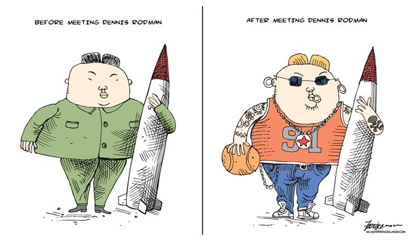 2013-03-06 cartoon