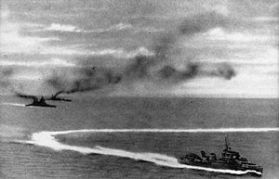 1941-12-10 sinking of Prince_of_Wales_and_Repulse