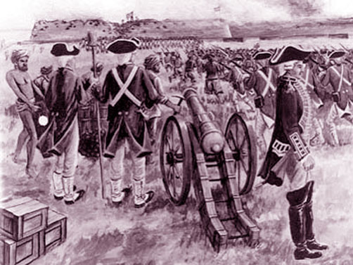 1762-09-23-british-attack-on-manila
