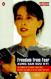 Freedom_from_fear_1991