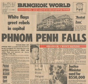 1975-04-17-Bangkok-World