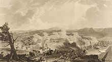 1817-11-05 Battle of Kirkee