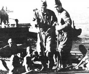 1941-12-10-jap-landing-on-luzon