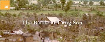 1971-06-18-battle-of-cung-son