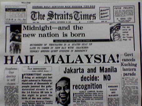 1963-09-16-malaysia-is-founded