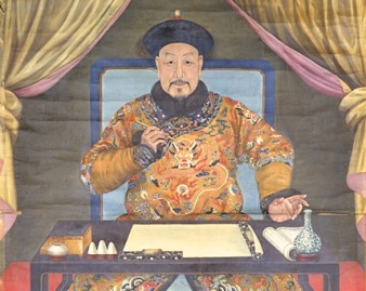 emperor_qianlong_reading