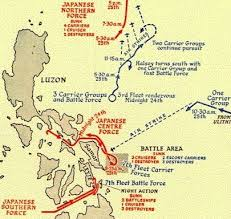 1944-10-23-battle-of-leyte-golf