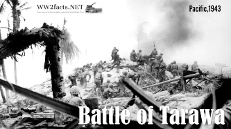 1943-11-20-battle-of-tarawa